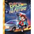 Back to the Future (Pop Classics)