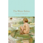 The Water Babies (Macmillan Collector's Library)