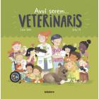 Avui serem veterinaris