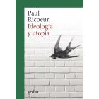 Ideología y utopía