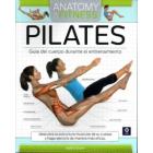 Pilates. Guía del cuerpo durante el entrenamiento