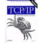 TCP/IP Networkadministration