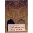 La doctrina sufí de la unidad