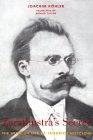 Zarathustra's secret : the interior life of Friedrich Nietzsche
