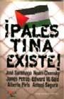 ¡Palestina existe!