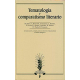 Tematología y comparatismo literario