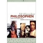 Philosophen. Denker