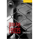 Within high fences (Camb. Engl. Readers 2)