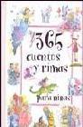 365 cuentos y rimas para niñas