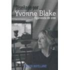 Diseñado por...Yvonne Blake. Figurinista de cine