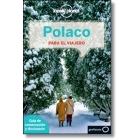 Polaco para el viajero. Guías para Conversar