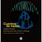 Cuentos de hadas (Ilustraciones de Lucien Laforge)