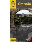Granada. Guía Total