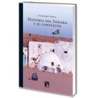 La historia del Sáhara y su conflicto