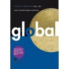 Global Upper Intermediate: Class CDs