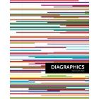 Diagraphics. El mejor diseño de mapas, gráficos, esquemas y diagramas