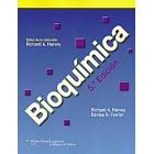 Bioquímica. 5 edició