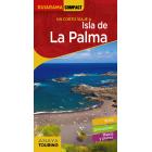 Isla de la Palma. Guiarama Compact