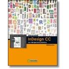 Aprender InDesing CC con 100 ejercicios prácticos