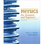 Physics for Scientists and Engineers. Mechanics Oscillations and Waves Thermodynamics