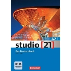 studio [21] Grundstufe A2: Teilband 1