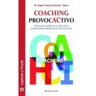 Coaching provoactivo