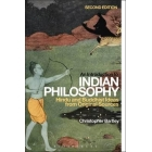 An introduction to indian philosophy: hindu and buddhist ideas from original sources