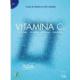 Vitamina C1. Libro del alumno + Audio Descargable