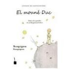 El mouné Duc / El Principito (borgoñón)
