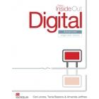 New Inside Out Digital Advanced. Single-user version