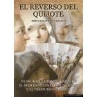 El reverso del Quijote: un probable hidalgo Camacho el Rico en sus frustradas bodas y el trasfondo islámico