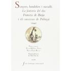 Senyors, bandolers i vassalls. La fautoria de Borja i els successos de Polinyà (1545)