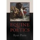 Equine poetics