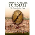 Roman portable sundials. The Empire in your hand