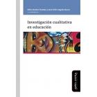 Investigación cualitativa en educación (Miño y Dávila) (Eduación, crítica & debate)