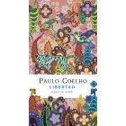 Agenda Coelho 2018. Libertad
