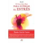 El gran libro rojo para superar el stress