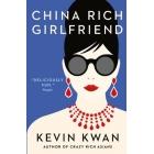 China Rich Girlfriend (Book 2)