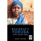 Beginner's Yoruba with Online Audio (Hippocrene Beginner's Series)