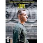 Revista Líbero nº 27. Invierno 2019