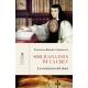 Sor Juana Inés de la Cruz: la resistencia del deseo