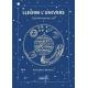 Llegim l'Univers. L'astronomia útil