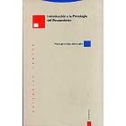 Introducción a la psicología del pensamiento