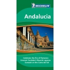 Andalucia. Green Guide