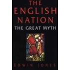 The english nation (The great myth))