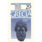 Grecia.El mundo griego y Filipo de Macedonia