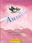 Aurelia Grundbuch 2