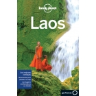 Laos (Lonely Planet)