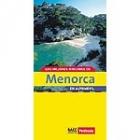 Los mejores rincones de Menorca en automóvil