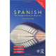 Colloquial Spanish. The Complete Course for Beginners, 2nd Edition